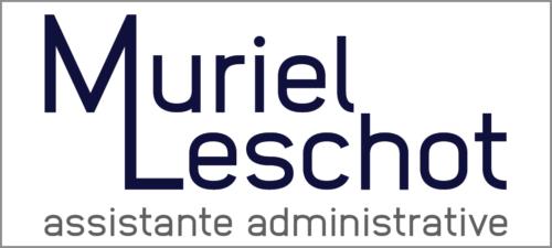assistante administrative - Muriel Leschot: Une assistante administrative pour les TPE